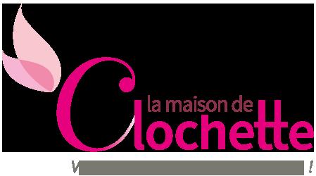 La Maison de Clochette